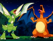 EP100 Charizard y Scyther.png