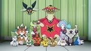 EP1067 Pokémon de los Ultraguardianes.jpg