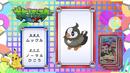 EP881 Pokémon Quiz.png