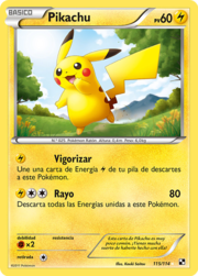 Pikachu (Negro y Blanco TCG).png