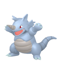 Rhydon HOME.png