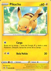 Pikachu (Espada y Escudo TCG).png