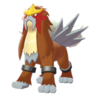 Entei EpEc.png