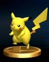 Trofeo Pikachu SSBB.jpg