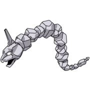 Onix (anime SO) 2.png