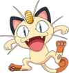 Meowth (anime DP).png