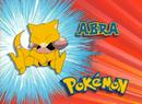EP022 Pokémon.png