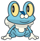 Froakie (dream world) 2.png