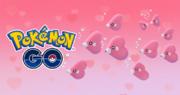 San Valentín 2018 Pokémon GO.png