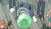 EP983 Poliwhirl.png