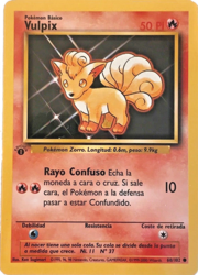 Vulpix (Base Set TCG).png