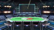 Estadio Pokémon 2 SSBU.png