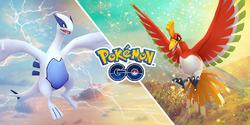 Lugia y Ho-Oh Pokémon GO.png