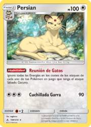 Persian (Vínculos Indestructibles TCG).png