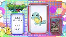 EP843 Pokémon Quiz.png