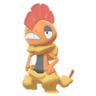 Scrafty EpEc.png