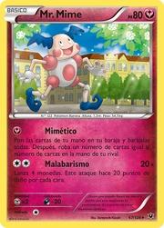 Mr. Mime (Destinos Enfrentados TCG).jpg