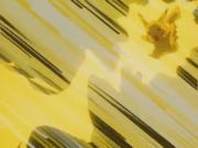 EP175 Pikachu usando Rayo.png