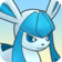 Cara de Glaceon Switch.png