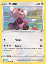 Stufful (Choque Rebelde TCG).png