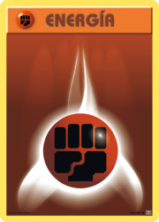 Energía Lucha (Evoluciones TCG).png