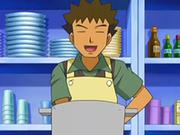 EP553 Brock cocinando.png