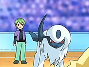 EP459 Absol con Drew.png