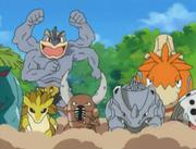 EP412 Pokémon de Noland(1).jpg