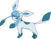Glaceon (anime DP).png