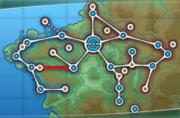 Ruta 7 (Kalos) mapa.png