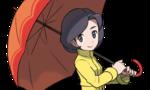 VS Dama parasol ROZA.png