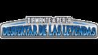 Logo Despertar de las Leyendas (TCG).png