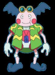 Mr. Mime de Delia (anime SL).png