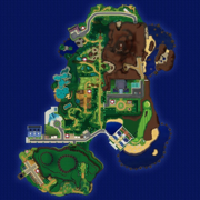 Mapa Akala.png