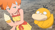 EP1046 Misty y Psyduck.png
