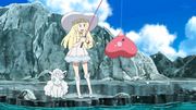 EP1063 Luvdisc.png