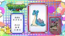 EP853 Pokémon Quiz.png