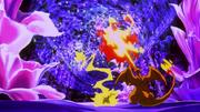 P03 Pikachu y Charizard de Ash.png