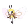 Ribombee EpEc.png
