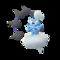 Thundurus avatar GO.png