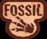 Logo Fósil (TCG).png