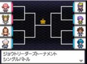 Torneo Mundial Pokémon N2B2 Líderes de Johto.png