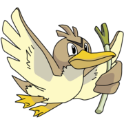 Farfetch'd (anime SO) 2.png