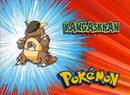 EP088 Pokémon.png