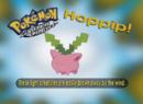 EP275 Pokémon.png