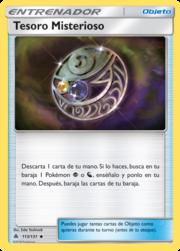 Tesoro Misterioso (Luz Prohibida 113 TCG).png