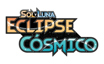 Logo Eclipse Cósmico (TCG).png