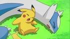 EP658 Pikachu y Latios debilitados.jpg