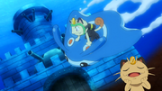 EP1108 Meowth y Mantyke.png