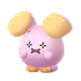 Whismur GO.png